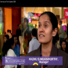 Mayflower Language Services at TechSparks 2016