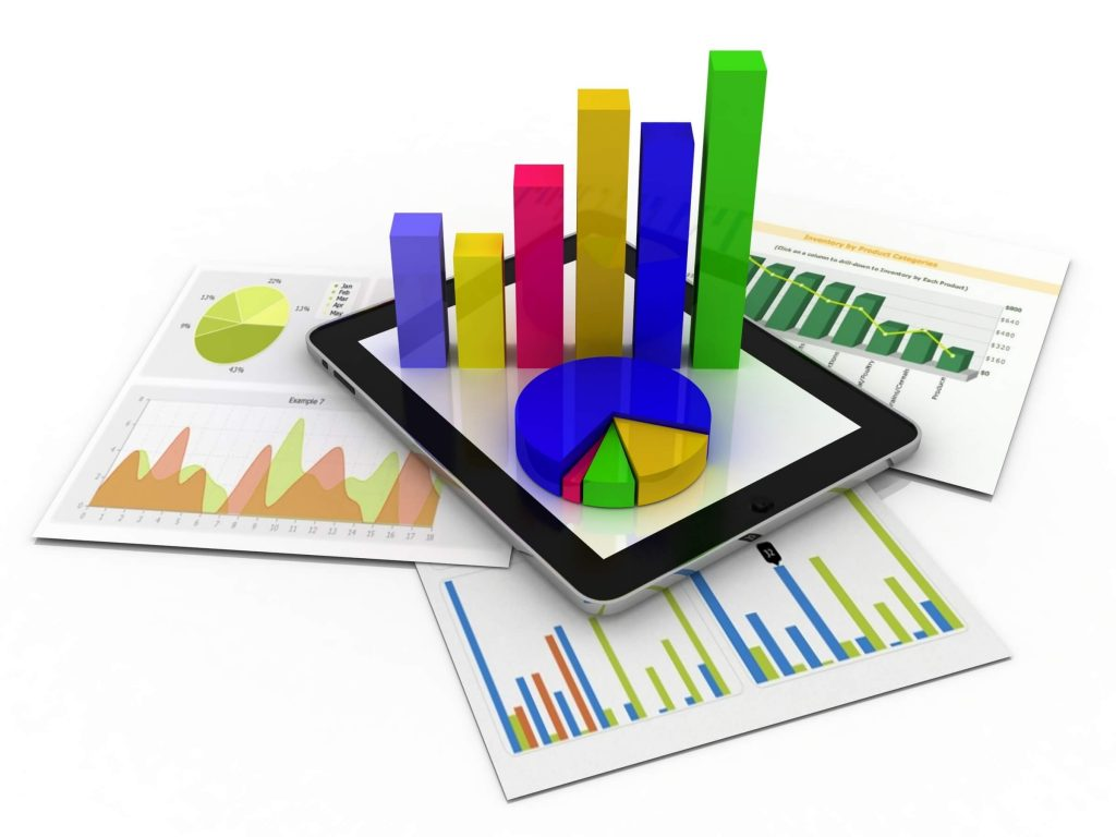 Tablet-showing-a-spreadsheet-and-a-paper-with-statistic-charts_shutterstock_925173761