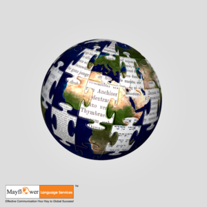 The Multilingual Content Marketing Strategy