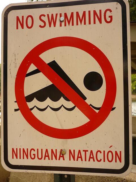 9 Hilarious Spanish to English Translation Services Failures