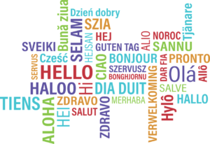 Your Guide to Creating a New Language